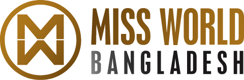 Miss World Bangladesh 2019